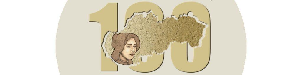 Boh písal rovno i na krivých riadkoch – sto rokov školských sestier na Slovensku